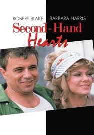 second hand hearts trailer youtube