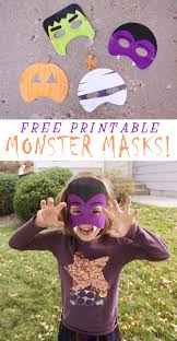 261 best images about halloween all year on pinterest