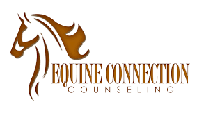 dr hallie sheade equine assisted therapy licensed professional