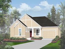 Ryland Homes Orlando Floor Plan by Stockbridge Floor Plan In Waterside Pointe Signature Calatlantic