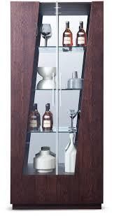 curio cabinet awesome bathroom curio cabinet pictures design