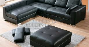 Leather Living Room Furniture Sets Sale by Bright Modern Style Living Room Tags Small Modern Living Room