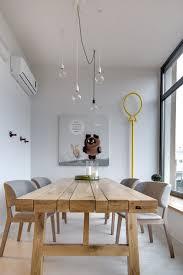 sala da pranzo design tavoli da pranzo design le migliori idee di design per la casa