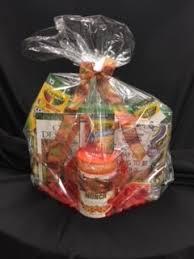 raffle baskets designer bag bingo raffle baskets renaissance academy c