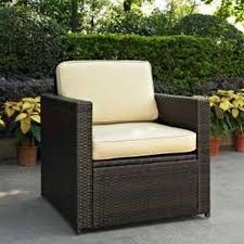 exterior design charming wicker furniture cushions for outdoor