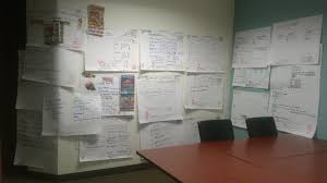 Product Development Excercise Scrumstudy Scrum Master Certified