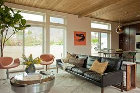 Modern Sofa Living Room What S The Difference Between Sofa And