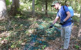 native plants of indiana with invasives an ounce of prevention is worth a pound of cure