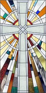 Decorative Window Film Stained Glass Best 25 Stained Glass Window Film Ideas On Pinterest Glass