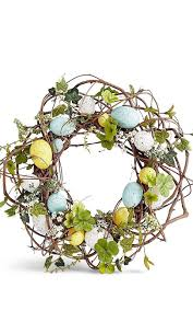 Easter Decorations In London by Easter Decorating If You Must Do It Here U0027s How