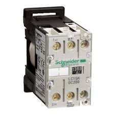 motor starters and protection components schneider electric