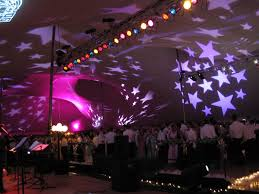 outdoor party tent lighting tent lighting ideas save tent lighting ideas theluxurist co