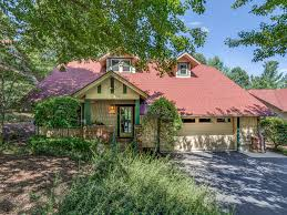 Carolina Cottages Hendersonville Nc by 16 Lacoste Drive In Hendersonville North Carolina 28739 Mls
