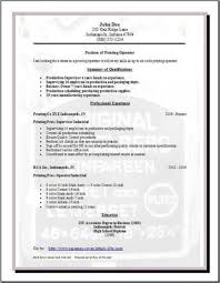 Free Resume Templates To Print Ideas Collection Free Resume Samples To Print For Your Letter