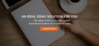 Buy Essay Papers of Top Quality from EssaySutra com Write My Essay