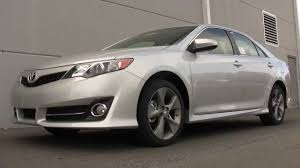 2013 toyota camry se silver 2014 toyota camry se review near clarksville oxmoor toyota of