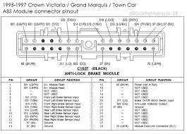 04 pontiac grand prix wiring diagram efcaviation com