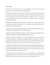 cover letter for adjunct teaching position teacher assistant