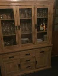 pint glass display cabinet solid pint glass display cabinet in manchester gumtree