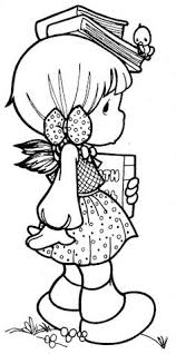 precious moments alphabet coloring pages alphabet precious moments coloring pages coloring 4 kids
