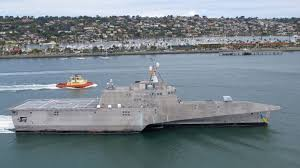 us navy u0027hollow u0027 force or u0027the best in the world u0027 u2013 cnn security