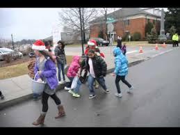 parade throws wholesale gallatin parade chad throws candy