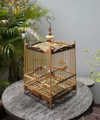ornamental bird cages decorative ornate bird cage for wedding