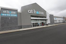 at home store opens in hampton daily press