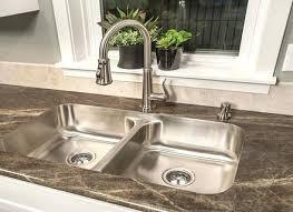 Standing Water In Bathroom Sink Kitchen Unclog Kitchen Sink Standing Water On Regarding Sinks How