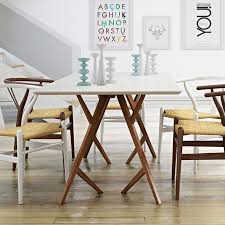 Dining Table Ls Ragnarok Dining Table