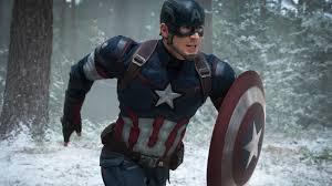 captain america 3 bigger avengers