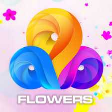 Pictures Of Flowers by Www Flowers Tv Flowers Ideas
