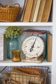 antique shelf styling decorating with antiques whitnelson