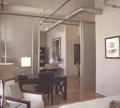 glass mirror closet doors closet doors u2014 interior doors and closets