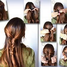 Kurzhaarfrisuren Nachmachen by Style Festliche Frisuren Für Kurze Haare Brigitte De