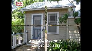 homes with detached guest house for sale rear house guest house for rent may 2012 san antonio alta vista