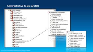 administering your postgresql geodatabase ppt video online download