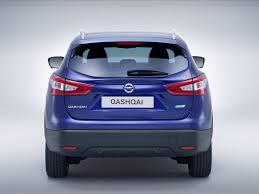 nissan dualis 2014 nissan qashqai 2014 exotic car wallpapers 08 of 68 diesel station