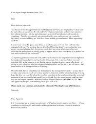 cover letter salutation for cover letter closing salutation for
