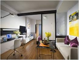 apartment decorations for guys ideas crustpizza decor apartment decorations for guys photos