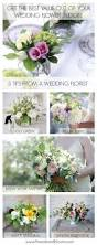 Wedding Flowers Budget How To Get The Best Value Out Of Your Wedding Flower Budget