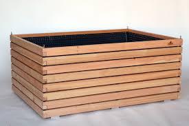 komposter fã r balkon 8 images hochbeet terrasse bambus bpc - Komposter Fã R Balkon