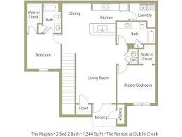 average bedroom size standard bedroom square footage average kitchen size in square