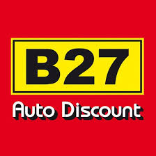 si e auto cdiscount b27 auto discount car dealership herzberg am harz