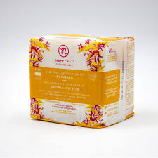 day sanitary napkins with wings nappynat shop online