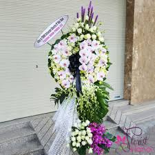flowers with free delivery delivery sympathy flowers in hanoi