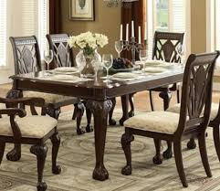 Sears Dining Room Furniture 12 Amazing Sears Dining Room Sets Under 1000 Worth Your Money