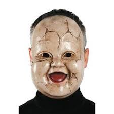googly eyes mad scientist mask halloween masks pinterest mad