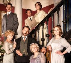 hairstyles and clothes from mr selfridge 1919 clothing mr selfridge costumes season 3