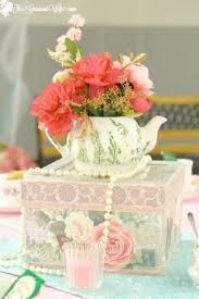 kitchen tea theme ideas best 25 bridal shower vintage ideas on bridal shower
